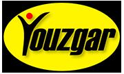 Youzgar
